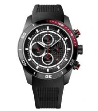 Hugo Boss 1512661 Men's Watch